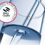 Is Reverse Osmosis Water Really Bad For You? Separating Fact from Fiction
