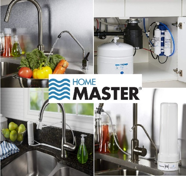 home master water filter