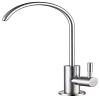 ESOW Kitchen Faucet