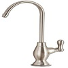 Water Filter Tec Reverse Osmosis Faucet