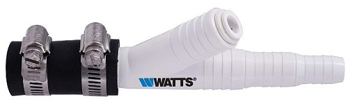 Watts Premier 164020 DLA-D Drain Line Plumbing Adapter