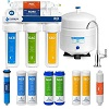 Express-Water-RO5DX-5-Stage-Reverse-Osmosis-Filter