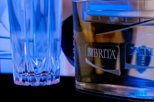 recycle britta filters