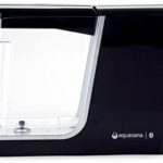 Aquasana® Active Clean Water Machine Review (2021)