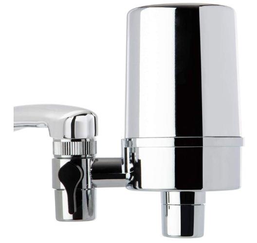 ispring water filter