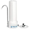APEC Water Systems CT-2000 Countertop Water Filter System