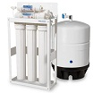 APEC Water Systems RO-LITE-360