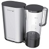 Waterdrop Countertop Reverse Osmosis Water Filtration System with Water Pitcher