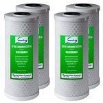 4.5 x 10 water filter cartridge