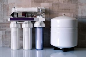 best whole house water filter to remove chlorine